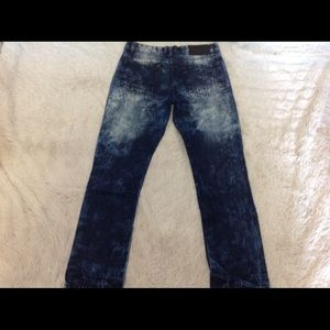 South Pole Jeans - South Pole Men Jeans